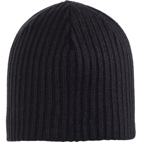 Outdoor Research Camber Beanie Pipo Naiset, black